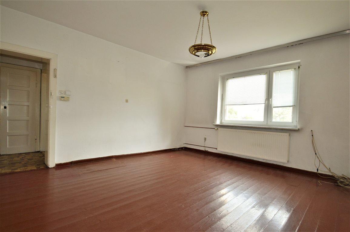Dom na wynajem Opole, Chabry  120m2 Foto 1