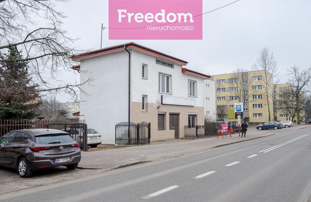 Dom na sprzedaż Wołomin, al. Armii Krajowej  140m2 Foto 3