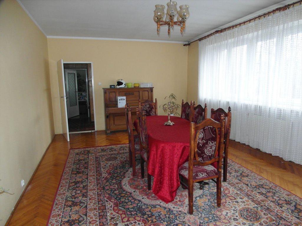 Dom na sprzedaż Grudziądz  400m2 Foto 6