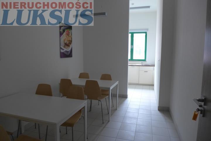 Lokal użytkowy na wynajem Konstancin-Jeziorna, Konstancin-Jeziorna  448m2 Foto 10