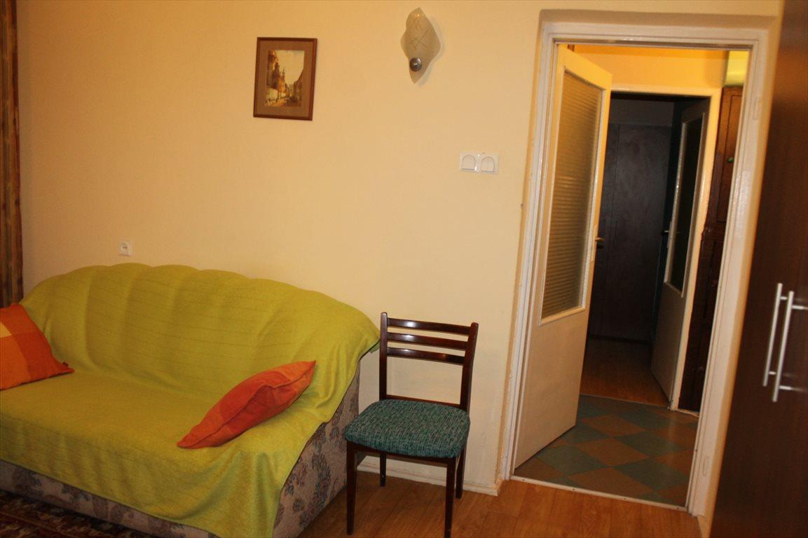 Mieszkanie dwupokojowe na wynajem Łódź, Śródmieście, Al.Kościuszki  40m2 Foto 15
