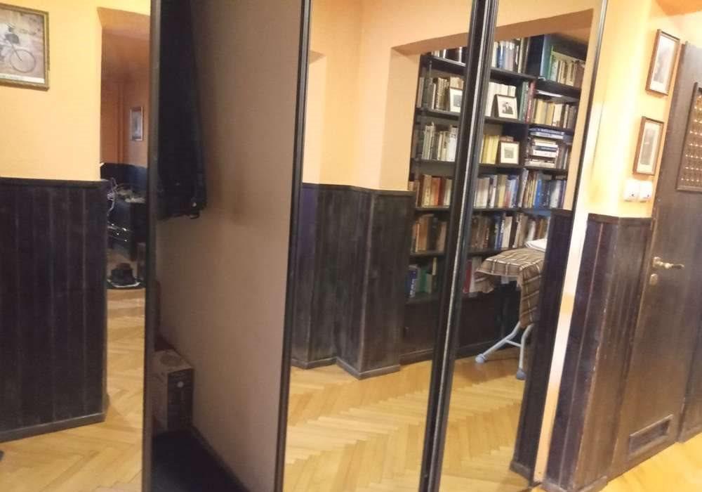 Mieszkanie czteropokojowe  na sprzedaż Sosnowiec, Zagórze, sosnowiec  99m2 Foto 6