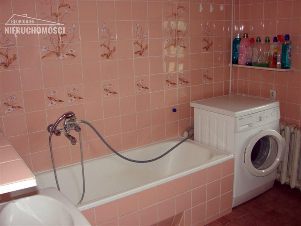 Dom na sprzedaż Grabin, Grabin  153m2 Foto 10