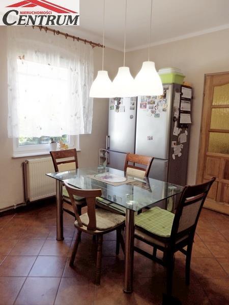 Dom na sprzedaż Białogard, Łęczno, Łęczno, Łęczno kolonia  88m2 Foto 4