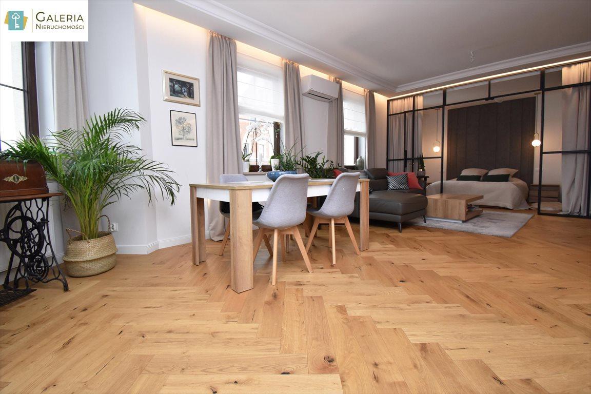 Mieszkanie trzypokojowe na sprzedaż Elbląg, Wigilijna  75m2 Foto 8