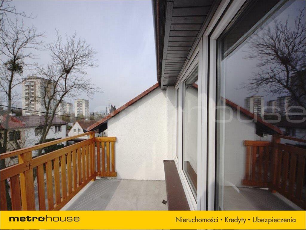 Dom na sprzedaż Gdańsk, Suchanino  362m2 Foto 10