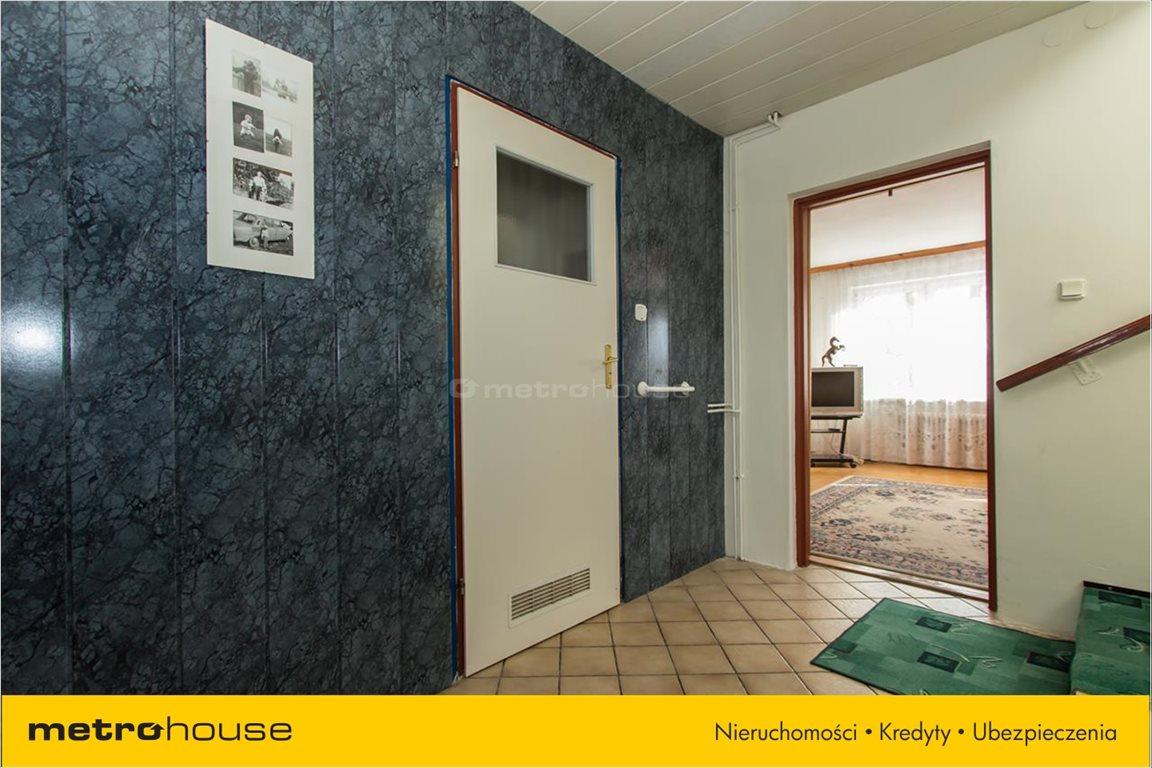Dom na sprzedaż Szczecinek, Szczecinek  110m2 Foto 8