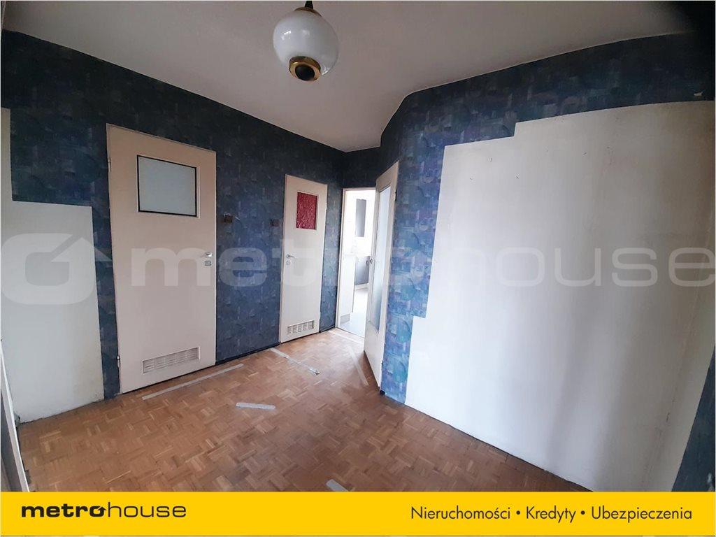 Mieszkanie trzypokojowe na sprzedaż Radom, Radom, Zientarskiego  65m2 Foto 7