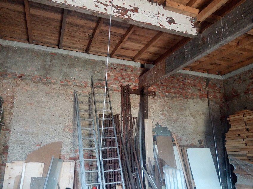 Działka budowlana na sprzedaż Gryfino, Szkolna  3800m2 Foto 11