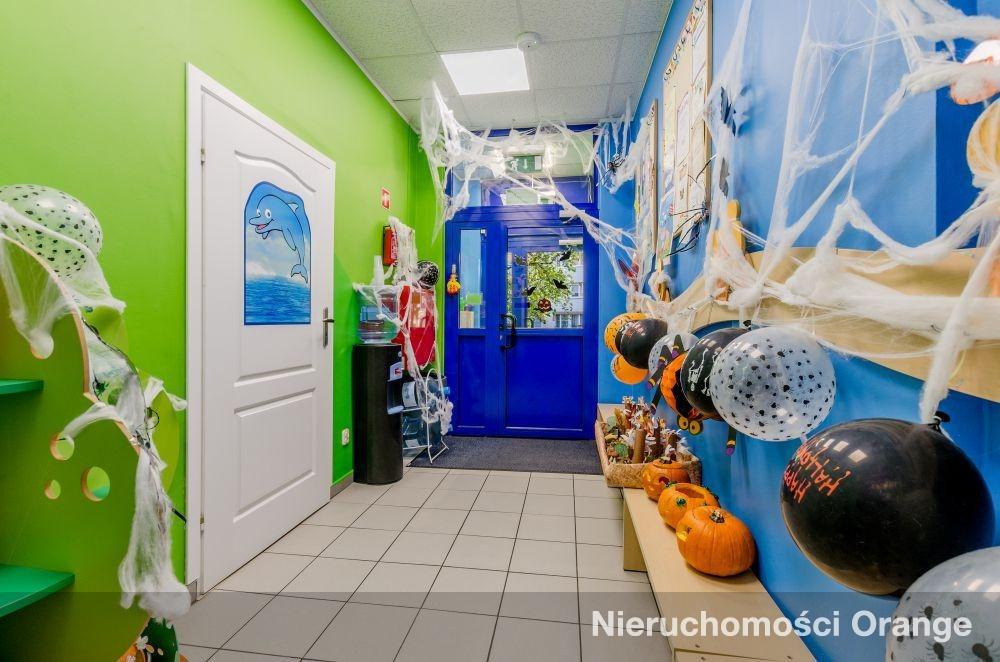 Lokal użytkowy na sprzedaż Szczecin  486m2 Foto 6
