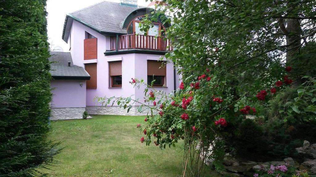Dom na wynajem Poręba, Tokarska  550m2 Foto 2