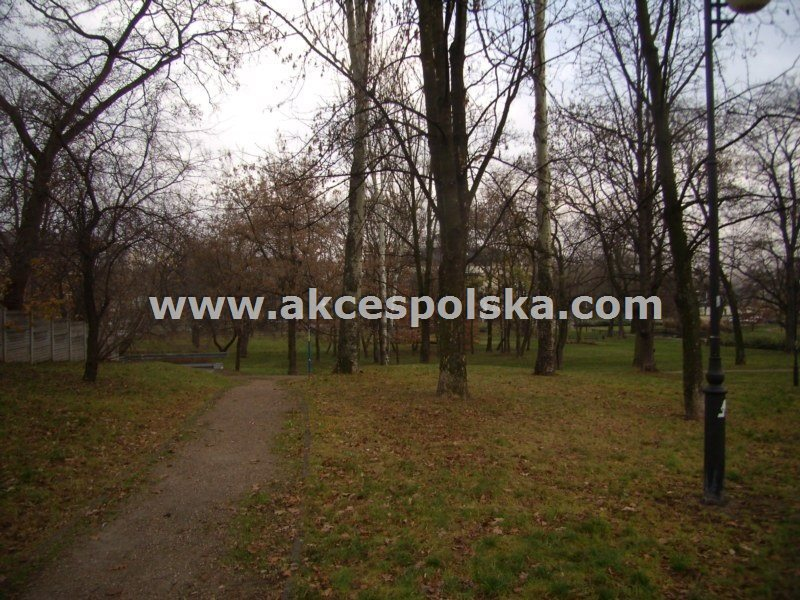Dom na sprzedaż Warszawa, Bielany  365m2 Foto 1