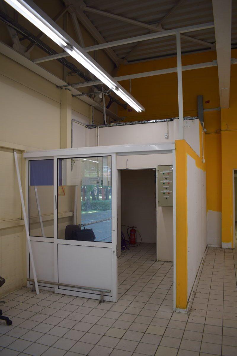 Lokal użytkowy na sprzedaż Chorzów, Chorzów Batory  928m2 Foto 5