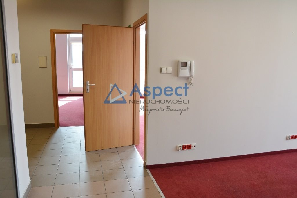 Lokal użytkowy na sprzedaż Szczecin, Centrum  200m2 Foto 3