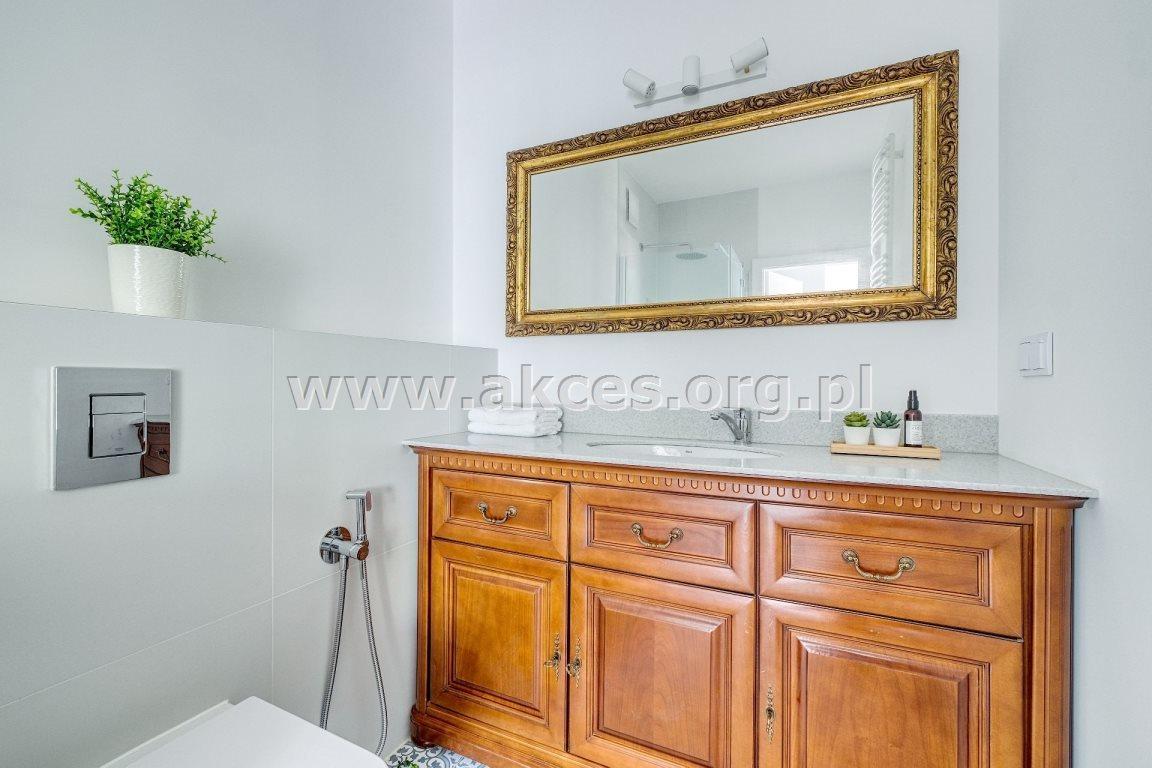 Mieszkanie dwupokojowe na sprzedaż Warszawa, Bielany, Marymont, Rudzka  59m2 Foto 7