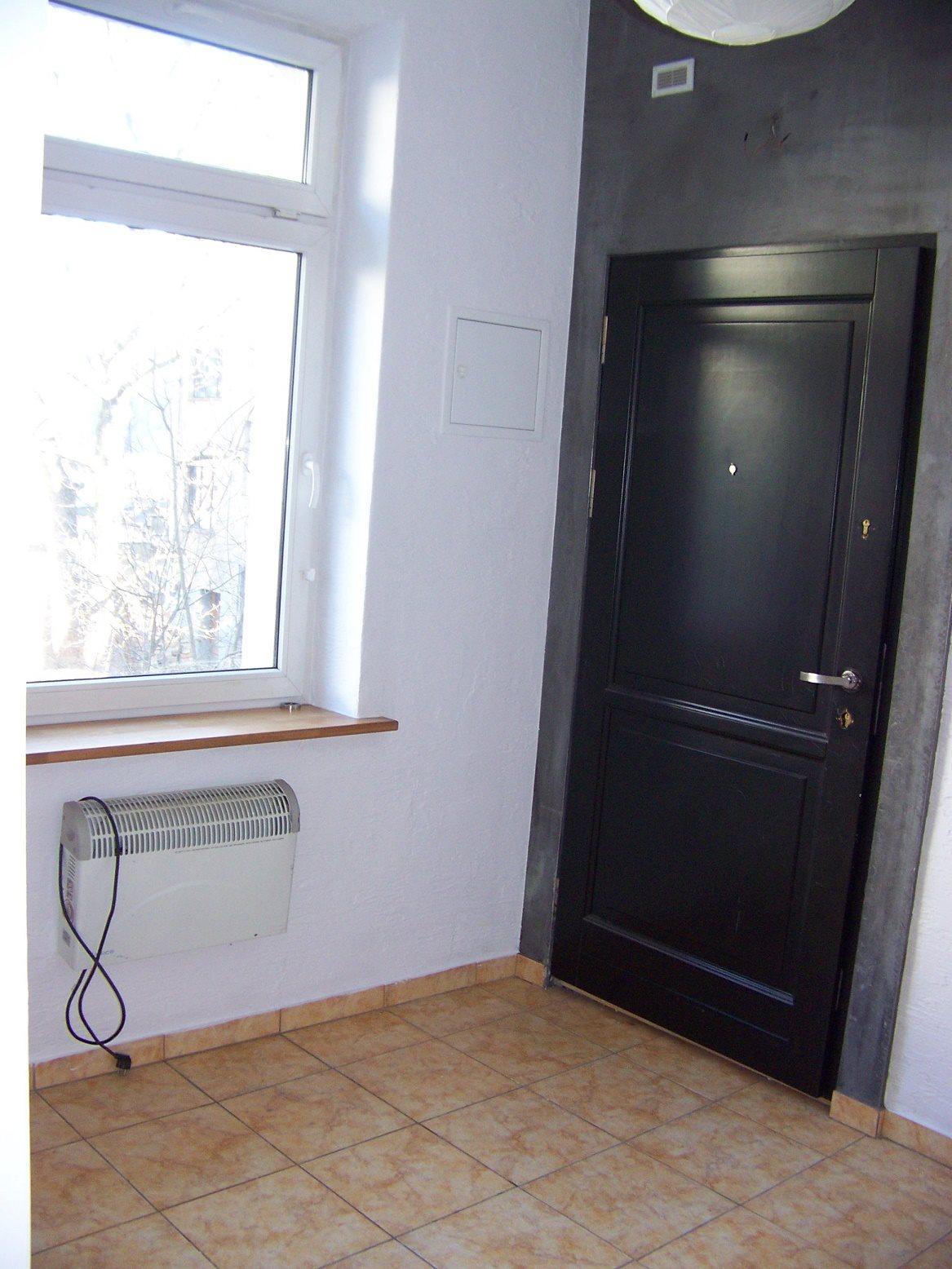 Mieszkanie dwupokojowe na wynajem Poznań, Grunwald, Górczyn, Głogowska/Palacza  53m2 Foto 12