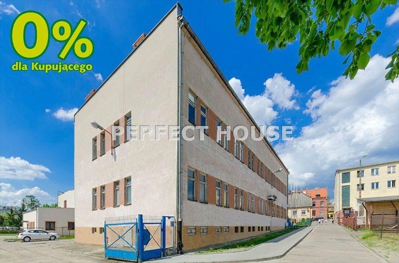 Lokal użytkowy na sprzedaż Szubin, 3 Maja  960m2 Foto 5