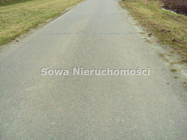 Działka inwestycyjna na sprzedaż Wrocław  20000m2 Foto 2