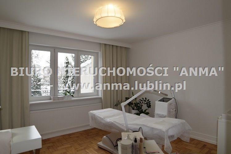 Dom na sprzedaż Lublin, Węglin, Świt  155m2 Foto 4