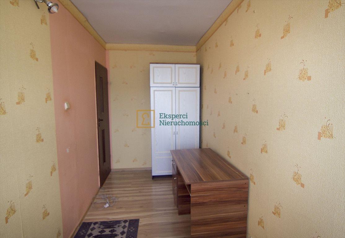 Mieszkanie trzypokojowe na sprzedaż Rzeszów, Nowe Miasto  53m2 Foto 7