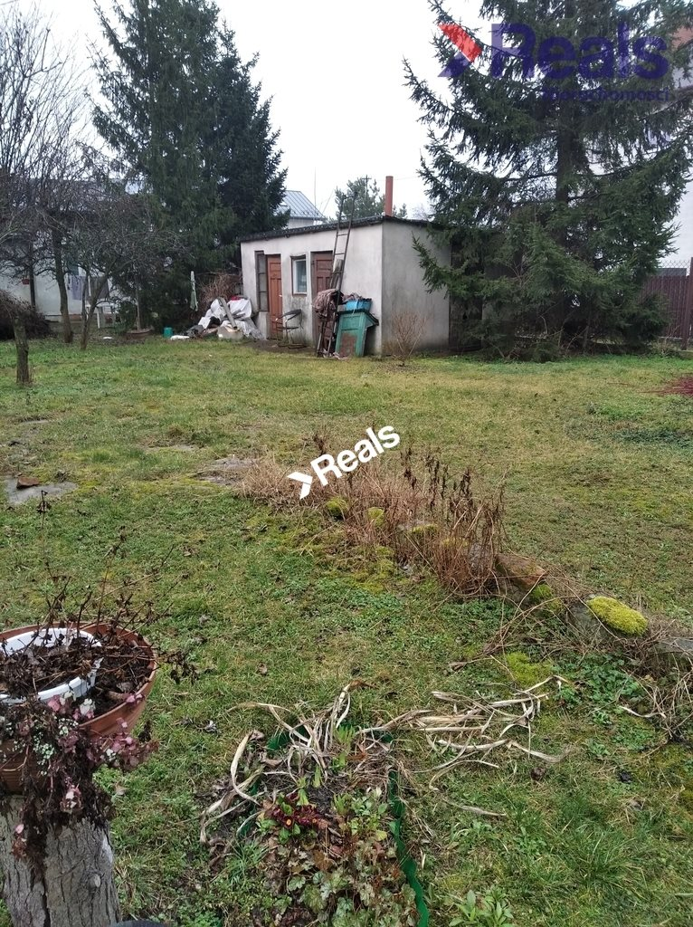 Dom na sprzedaż Ząbki  86m2 Foto 2
