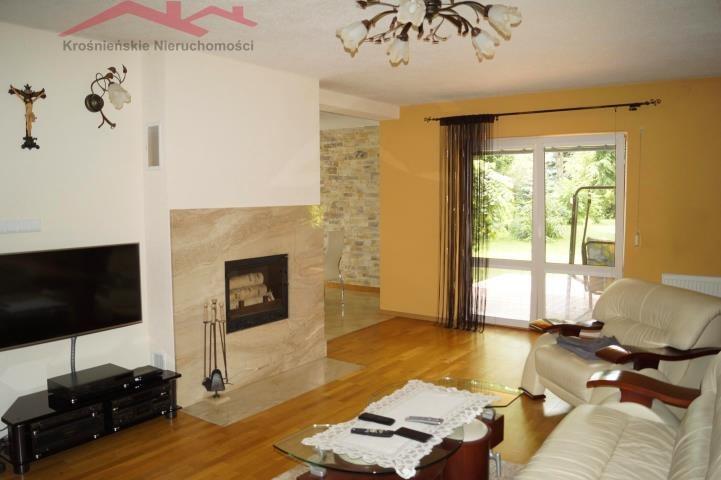 Dom na sprzedaż Krosno  135m2 Foto 1