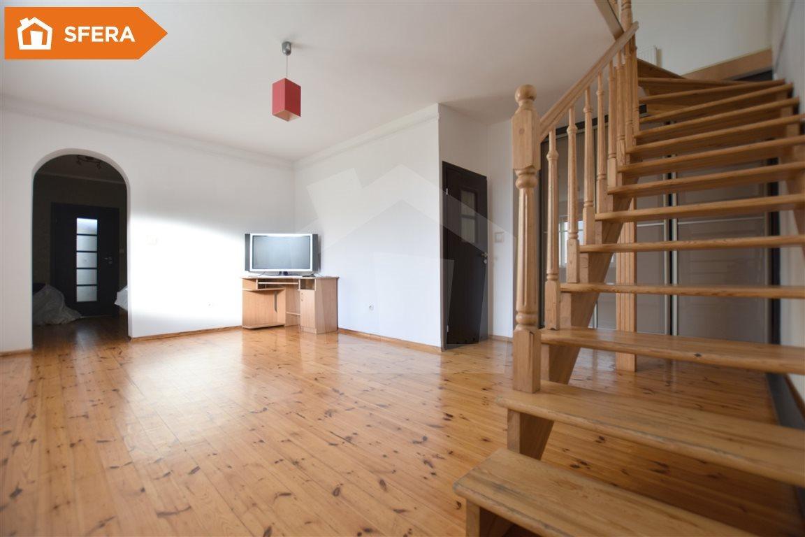 Dom na sprzedaż Bydgoszcz, Miedzyń  142m2 Foto 3