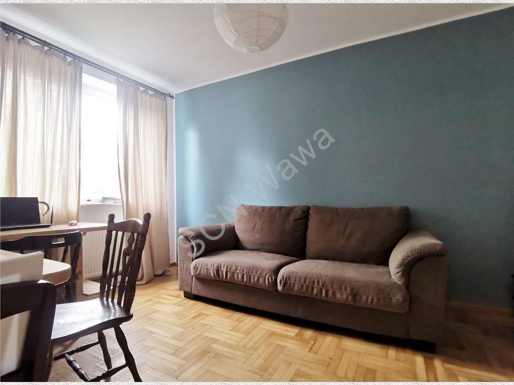 Dom na sprzedaż Warszawa, Bemowo  380m2 Foto 5