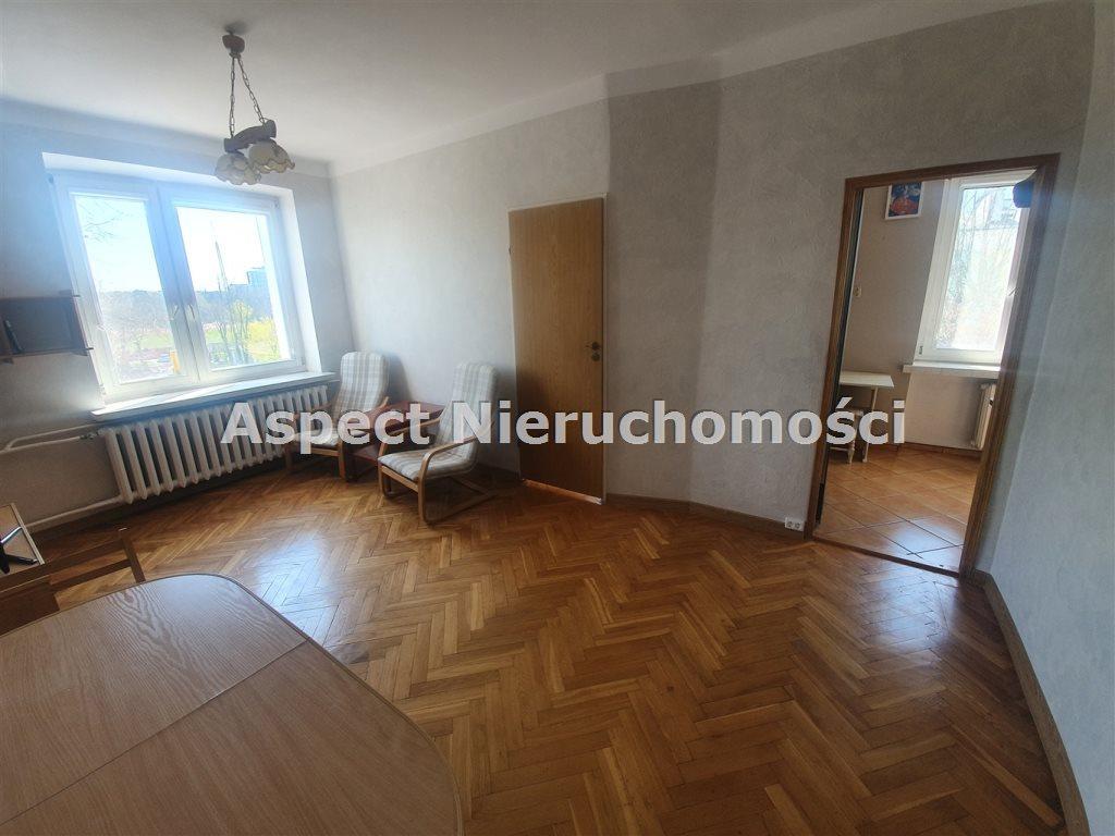 Mieszkanie dwupokojowe na wynajem Płock, Kochanowskiego, Obr. Westerplatte  38m2 Foto 3