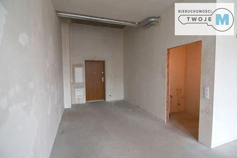 Lokal użytkowy na sprzedaż Kielce, Uroczysko  46m2 Foto 2