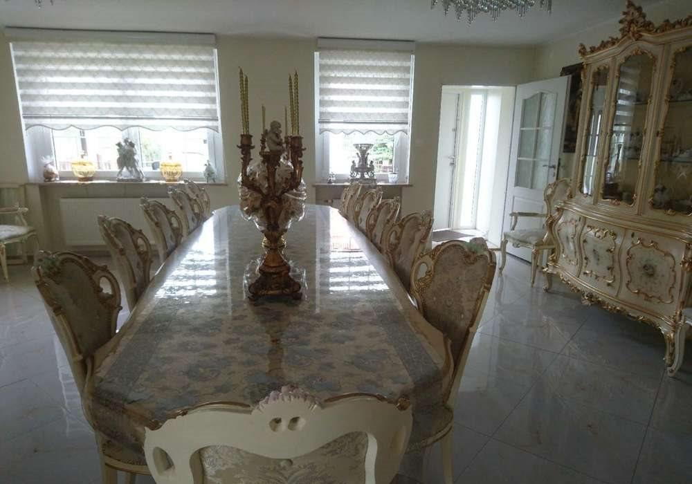 Dom na sprzedaż Poznań, Grunwald, Narcyzowa  245m2 Foto 8