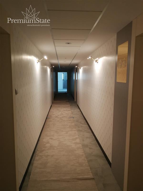 Mieszkanie dwupokojowe na sprzedaż Gdańsk, Śródmieście, Grano, Chmielna  48m2 Foto 6