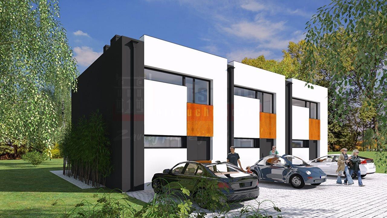 Dom na sprzedaż Opole, Górki  78m2 Foto 4