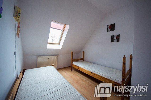 Mieszkanie czteropokojowe  na sprzedaż Kołobrzeg, obrzeża  147m2 Foto 10