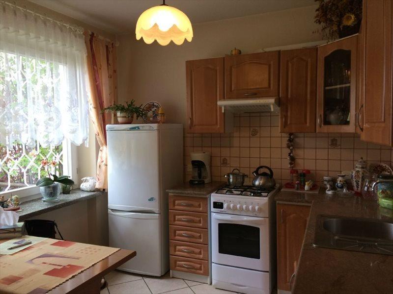Dom na sprzedaż Warszawa, Włochy, Okęcie  200m2 Foto 11
