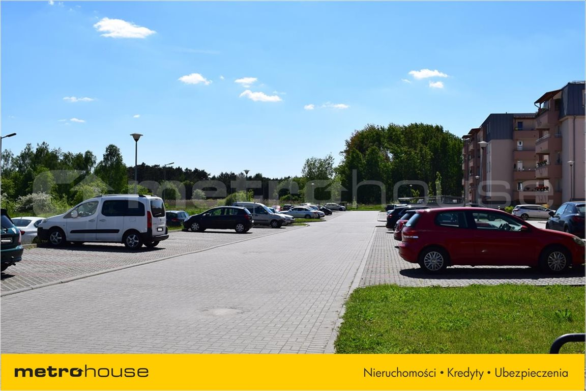 Mieszkanie dwupokojowe na sprzedaż Zielona Góra, Zielona Góra, Łukasiewicza  36m2 Foto 10