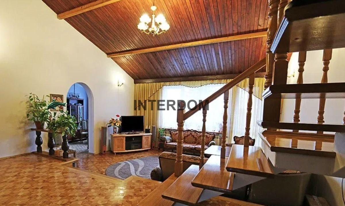 Dom na sprzedaż Sosnowiec, Milowice  200m2 Foto 1