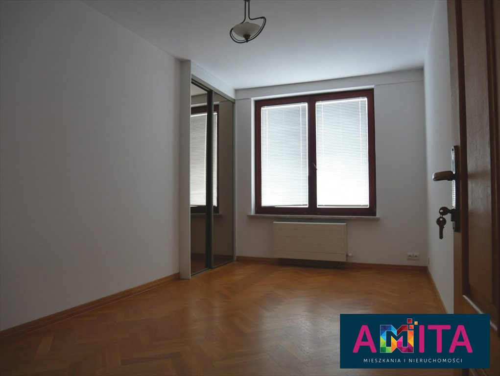 Mieszkanie na sprzedaż Warszawa, Wola Mirów  253m2 Foto 6
