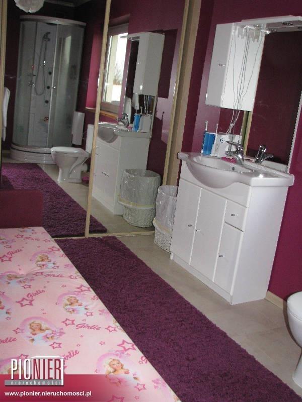 Dom na sprzedaż Kołbaskowo  200m2 Foto 7
