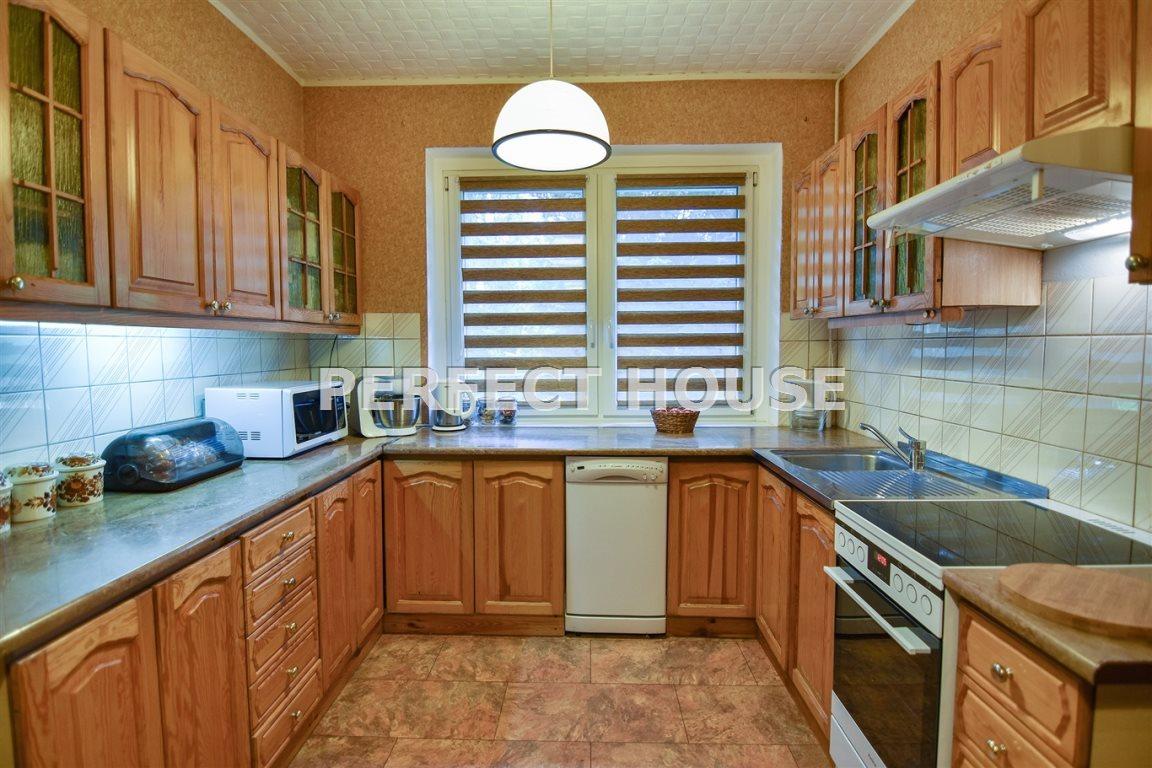 Dom na sprzedaż Suchy Las  227m2 Foto 3