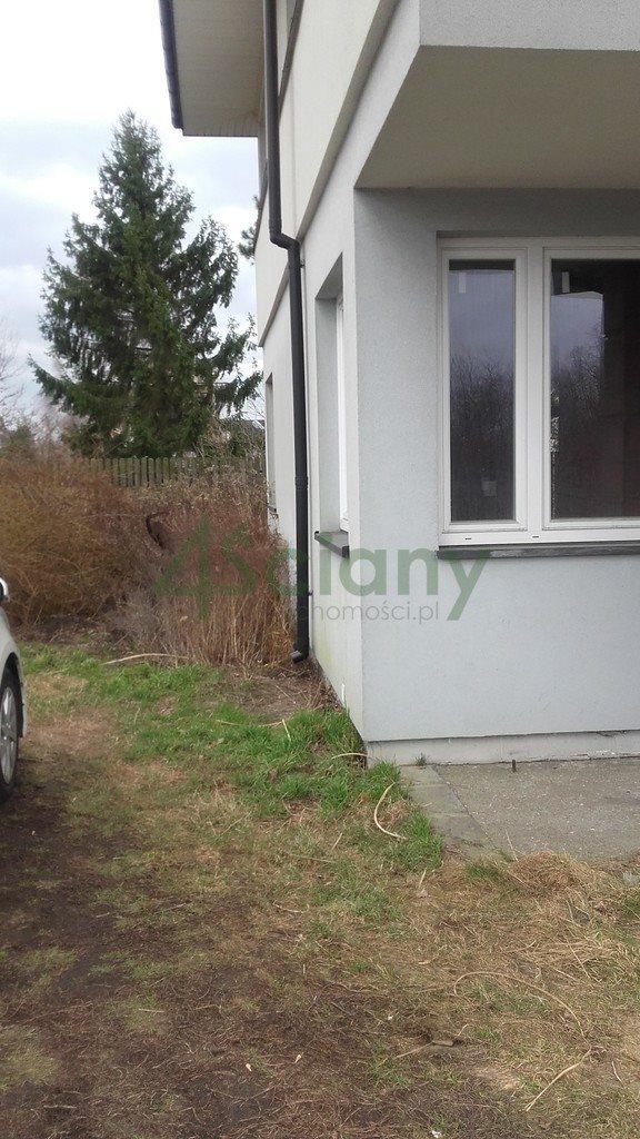 Dom na sprzedaż Warszawa, Wawer, Międzylesie  160m2 Foto 9
