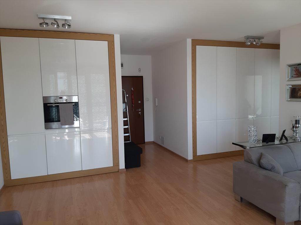 Mieszkanie dwupokojowe na sprzedaż Warszawa, Ursus, skorosze  54m2 Foto 9