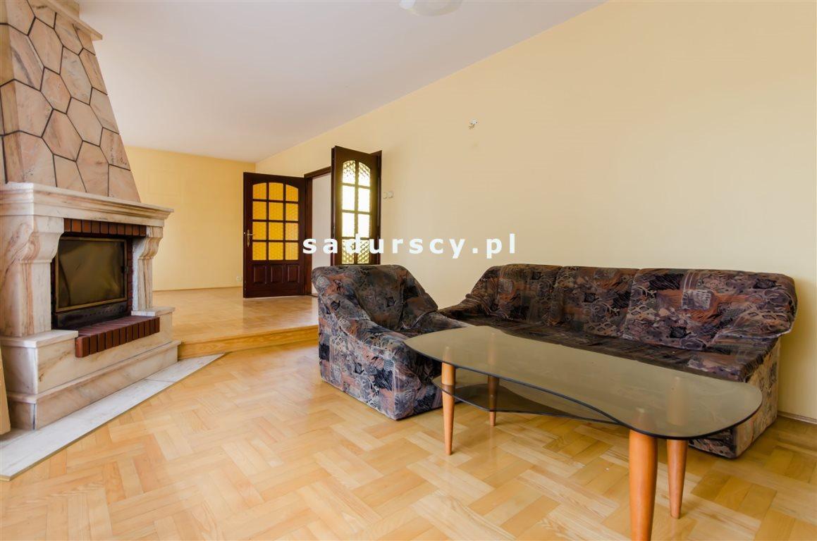 Dom na sprzedaż Gaj, Widokowa  470m2 Foto 5