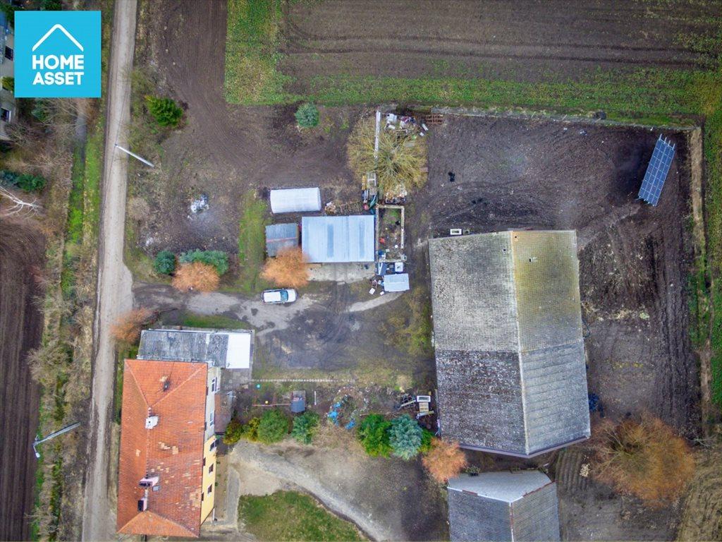 Dom na sprzedaż Krzywe Koło  150m2 Foto 9