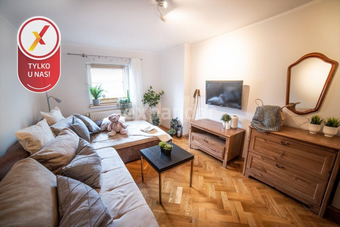 Mieszkanie czteropokojowe  na sprzedaż Wrocław, Jedności Narodowej  98m2 Foto 12