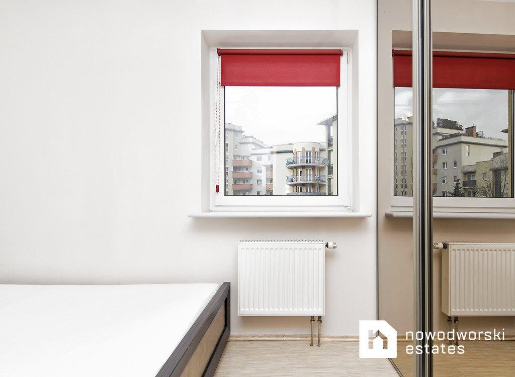 Mieszkanie dwupokojowe na wynajem Poznań, Piątkowo, Piątkowo, os. Stefana Batorego  40m2 Foto 10