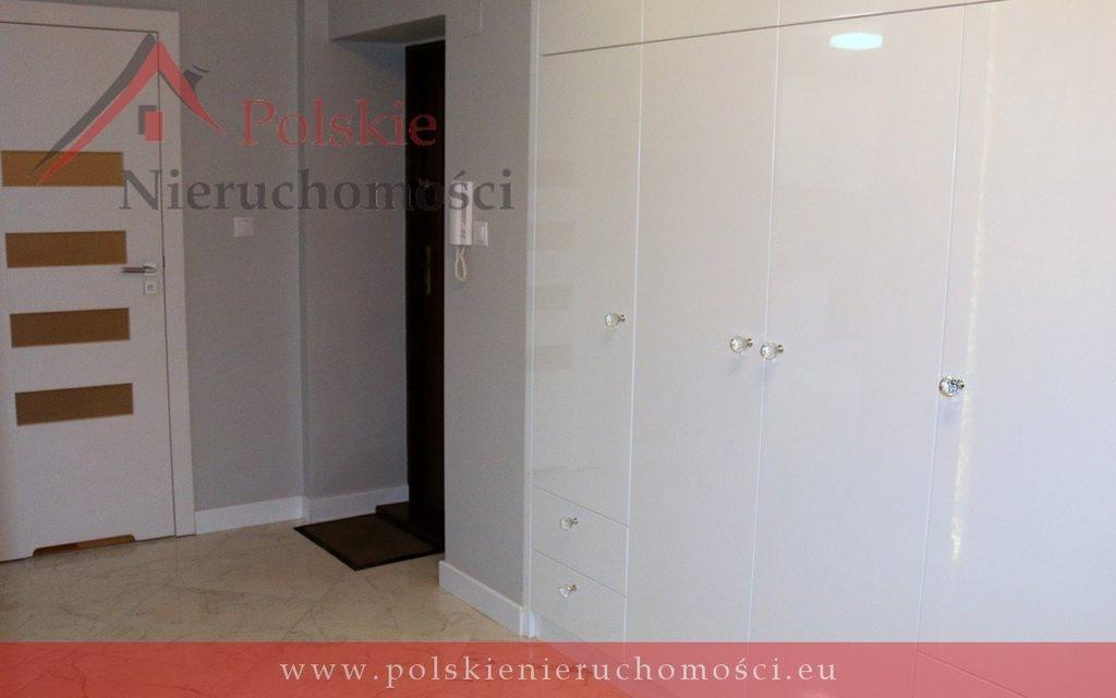 Mieszkanie trzypokojowe na wynajem Gdańsk, Śródmieście, Długa  71m2 Foto 13
