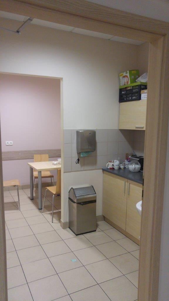Lokal użytkowy na sprzedaż Gliwice, NOWE GLIWICE  44m2 Foto 2