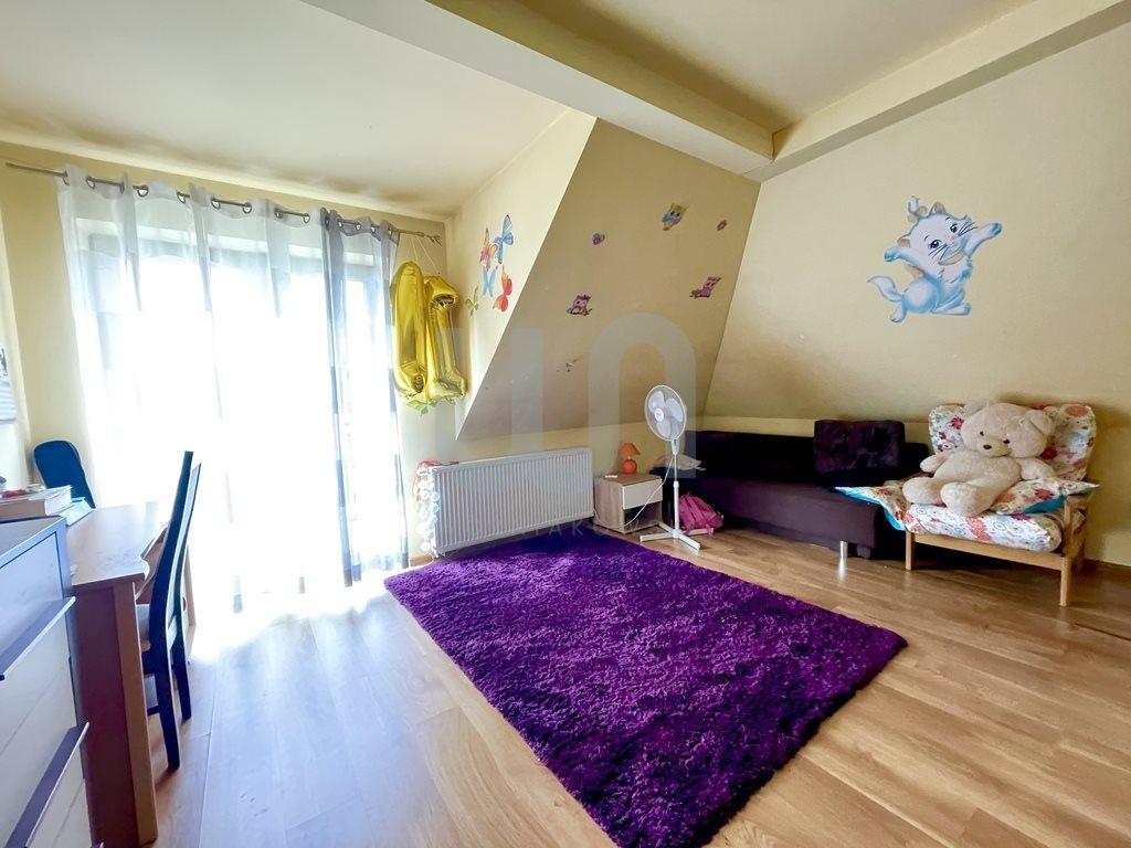 Dom na sprzedaż Brzeziny-Kolonia  140m2 Foto 11
