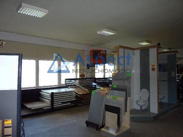 Magazyn na sprzedaż Szczecin, Os. Słoneczne  2630m2 Foto 6